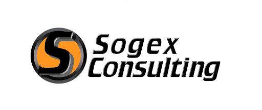 Sogex Consulting